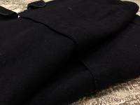 独特の雰囲気&年末年始の営業!!(大阪アメ村店) - magnets vintage clothing コダワリがある大人の為に。