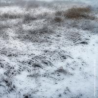 雪景色 - Illusion on the Borderline  II @へなちょこ魔術師