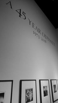 マイケル・ケンナ写真展 - またいつか旅に出る