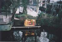 ハンブルグのクリッペ - フランス Bons vivants des marais