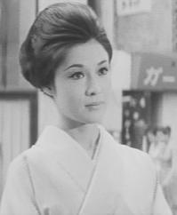 女が愛して憎むとき1963 - 雪の朝帰り