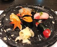 798、   すし処 喜市 - おっさんmama@福岡 の外食日記