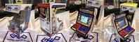 ゲオで購入したレトロアーケード - ゴリゴリなおっさんの裏ゲームブログ(GORIO'S BLOG)