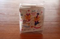 年末年始の紅茶&お菓子 - 雑貨屋regaブログ