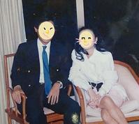 結婚35th - jujuの日々