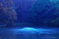 噴水のある風景。。。 - It's only photo 2