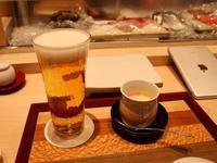横浜でランチ - しあわせオレンジ