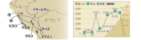 ペルー&ウユニ塩湖 旅行 1 (自宅から31時間) - 自分流 Happy Life