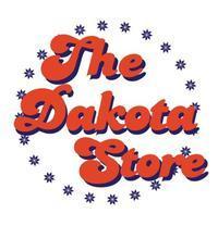 年末年始の営業日程。 - DAKOTAのオーナー日記「ノリログ」