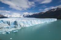 パタゴニア(その3)-ペリト・モレノ氷河 - oto-のPhoto Gallery