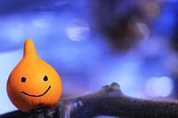 スマイル Smile すまいる - 美は観る者の眼の中にある
