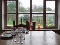華やかな場にぴったりなイングリッシュワイン・ベスト11 - イギリスの食、イギリスの料理&菓子