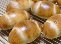 焼き納めは - ~あこパン日記~さあパンを焼きましょう
