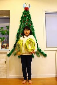 プリンセス、10歳の誕生日 - ハワイ菌
