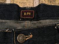明けまして、おめでとうございます!本年度もよろしくお願い致します! #3 BigSize Item!!! - magnets vintage clothing コダワリがある大人の為に。