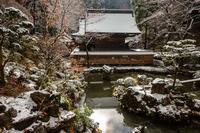 内々神社庭園 - え~えふ写真館