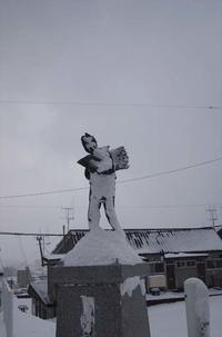 12月28日今日の写真 - ainosatoブログ02