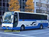 JRバス関東3777 - 注文の多い、撮影者のBLOG