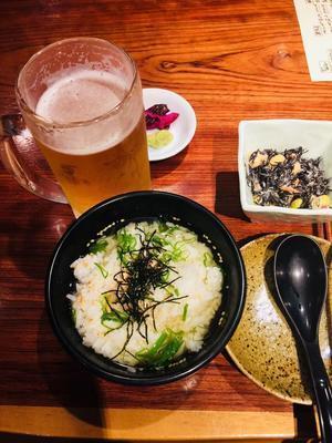 一人で食事します。 - 瑞源精密グループ のブログ