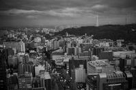 平成最後の大晦日 - Film&Gasoline