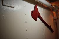 宗谷〜船の科学館 -   木村 弘好の「こんな感じかな~」□□□ □□□□ □□ □ブログ□□□