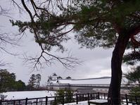 2018日記【106】日本の「農業化」と律令制崩壊過程 35 - 久我山散人