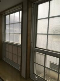 アパート暮らし29  寒さ対策・暖房器具 - Cherry Creek                                                 ~ちくちく手芸部!ときどきファーム~