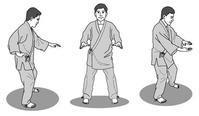 中国古来の健康法の「気功」について紹介します。 - DADDY BLOG EXCITE