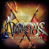 Nordic Union 2nd - Hepatic Disorder