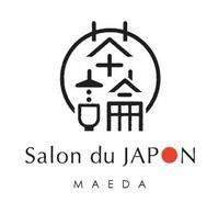 年末年始のお知らせ - 茶論 Salon du JAPON MAEDA