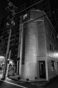 お茶ノ水~東京~神田散歩-6 - TW Photoblog