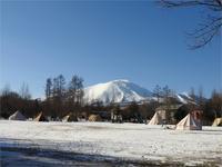 今年もお世話になりました!(2018年12月31日) - 北軽井沢スウィートグラス