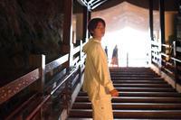 君と江ノ島【7】 - 写真の記憶