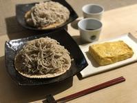 今年最後の食事は~♪ - 今日も食べようキムチっ子クラブ (料理研究家 結城奈佳の韓国料理教室)