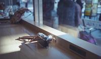 Leica - Shuffle
