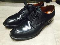 営業時間変更のお知らせ - シューケアマイスター靴磨き工房 銀座三越店