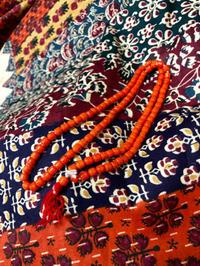 Cafe Jum'arat #122ビーズ - Shop Gramali Rabiya (SGR)