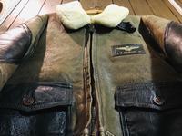 マグネッツ神戸店1/5(土)Superior入荷! #1 Leather Item!!! - magnets vintage clothing コダワリがある大人の為に。