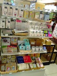 東急ハンズ梅田店10階パンダコーナー、インコと鳥の雑貨展常設コーナー追加納品完了しました - 雑貨・ギャラリー関西つうしん