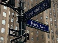 新年のNYより、カモン・ベイビー・アメリカ! - 都会に疲れたニューヨーカーたちへ~NY ロックランドの週末