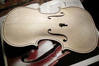 あけましておめでとうございます - 村川ヴァイオリン工房