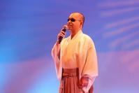 新年あけましておめでとうございます。 - 津軽三味線演奏家 踊正太郎オフィシャルブログ
