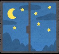 midnightを日本語で言うと?ニホンゴのハナシ #09 - 旨い物は宵に食え。