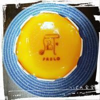 *PABLOヌード* - *つばめ食堂 2nd*