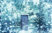 """年末のご挨拶~平成最後の大晦日に~ - スピリチュアルカウンセリング &  ヒーリング 《""""こころ""""が輝くまで》"""