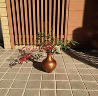 平成最後のお正月 - 都会の風景