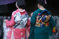 #DP3m 新春のお喜びを申し上げます - 関西ウォーカー自遊人 Trial