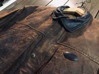 マグネッツ神戸店1/5(土)Superior入荷! #7 Hunting Item!!! - magnets vintage clothing コダワリがある大人の為に。