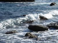 原点の海へ - ひもろぎ逍遥
