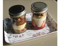 Jar Sweets&RAMEN - minca's sweet little things